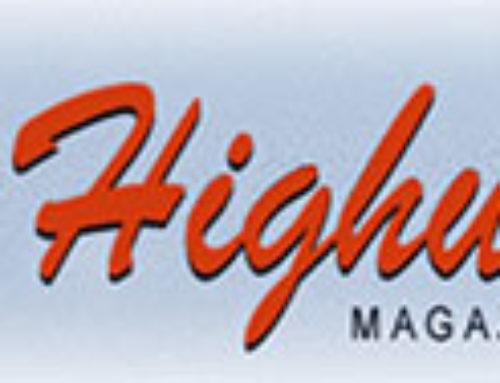Air Highway
